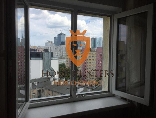 Mieszkanie trzypokojowe na sprzedaż Warszawa, Wola, Ogrodowa  50m2 Foto 1