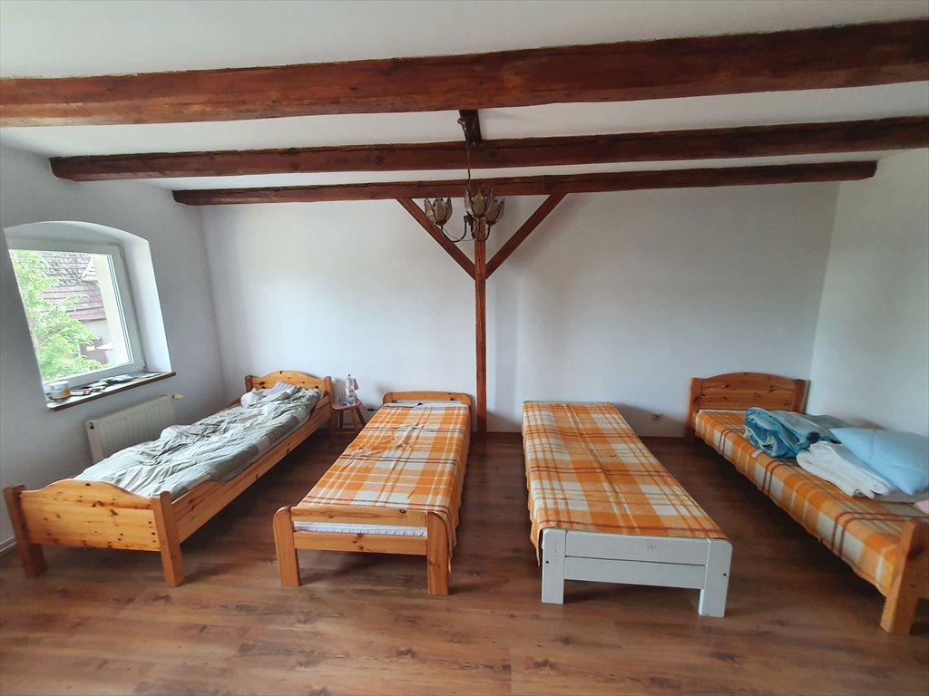 Dom na sprzedaż Jelenia Góra, Maciejowa  400m2 Foto 14
