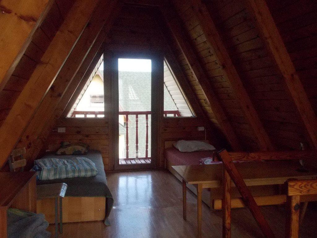 Dom na sprzedaż Manowo  40m2 Foto 4