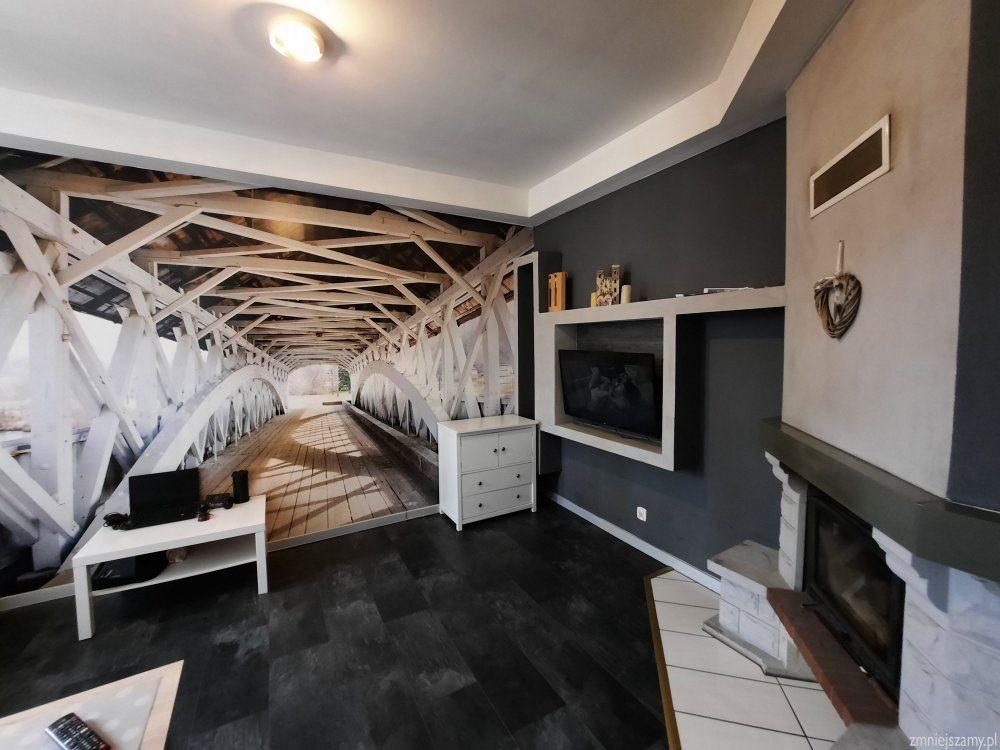 Mieszkanie dwupokojowe na sprzedaż Stalowa Wola, Rozwadów  38m2 Foto 1