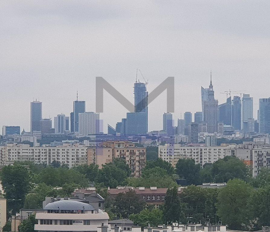 Mieszkanie trzypokojowe na sprzedaż Warszawa, Praga-Południe, Grochów, Igańska  73m2 Foto 10
