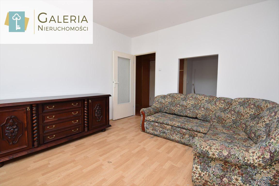 Mieszkanie dwupokojowe na sprzedaż Elbląg, Michała Bałuckiego  50m2 Foto 4