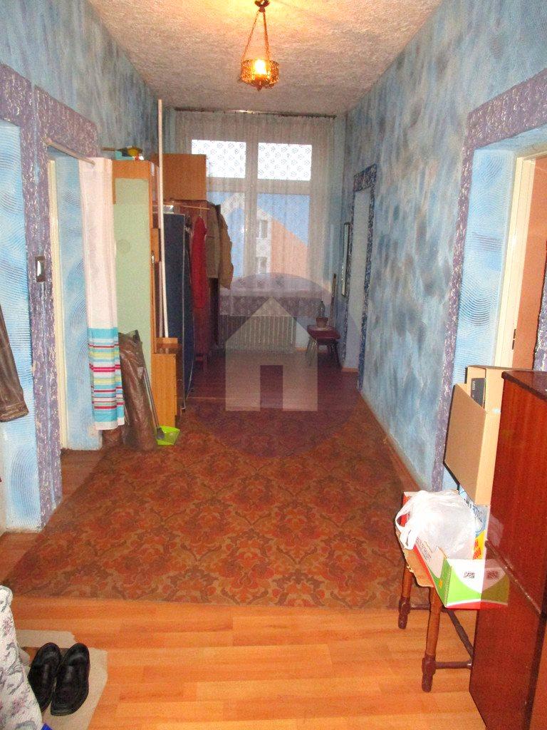 Mieszkanie trzypokojowe na sprzedaż Nowa Ruda  92m2 Foto 2