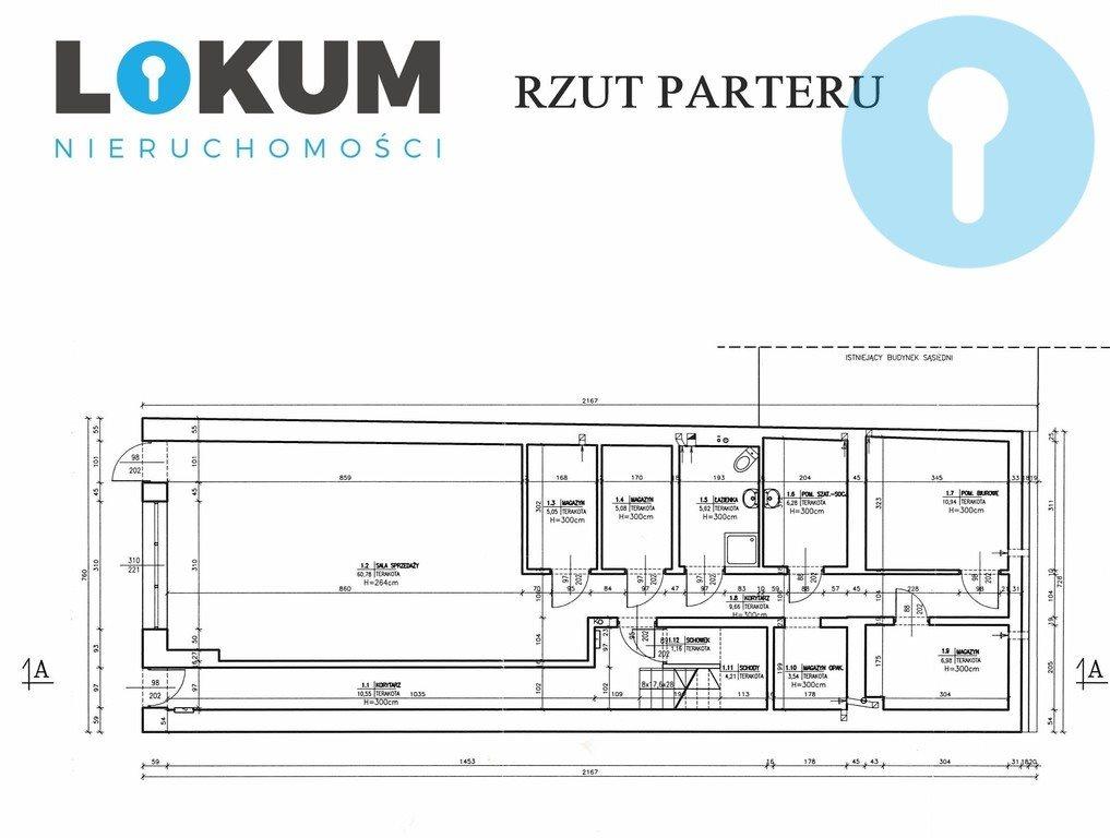 Dom na sprzedaż Kielce  440m2 Foto 12