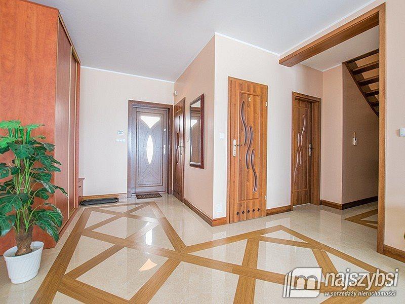 Dom na sprzedaż Pyrzyce, Obrzeża  220m2 Foto 7