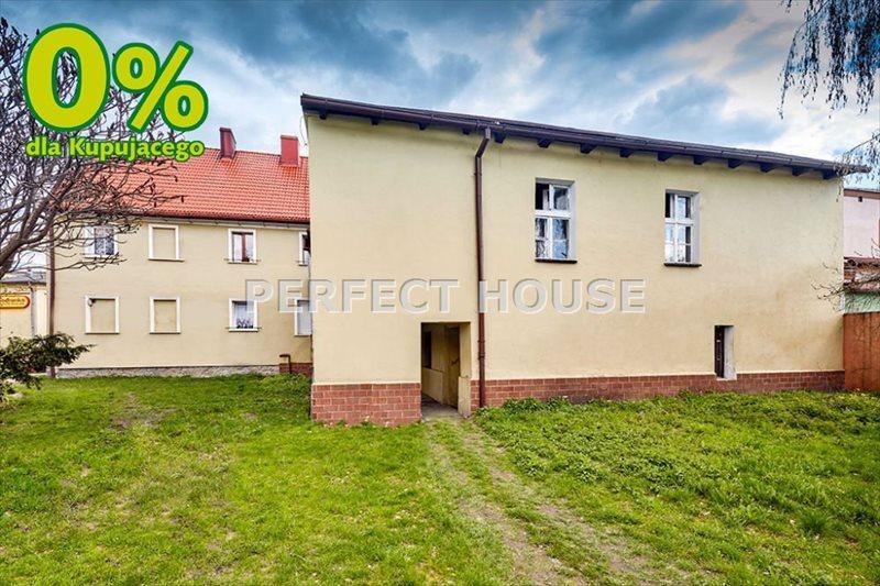 Lokal użytkowy na sprzedaż Jaworzyna Śląska, 1 Maja  160m2 Foto 9