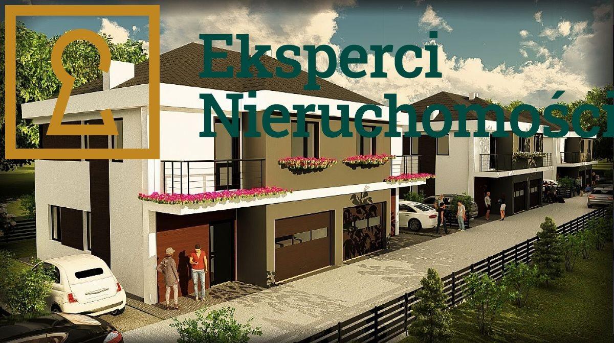 Dom na sprzedaż Malawa  103m2 Foto 9