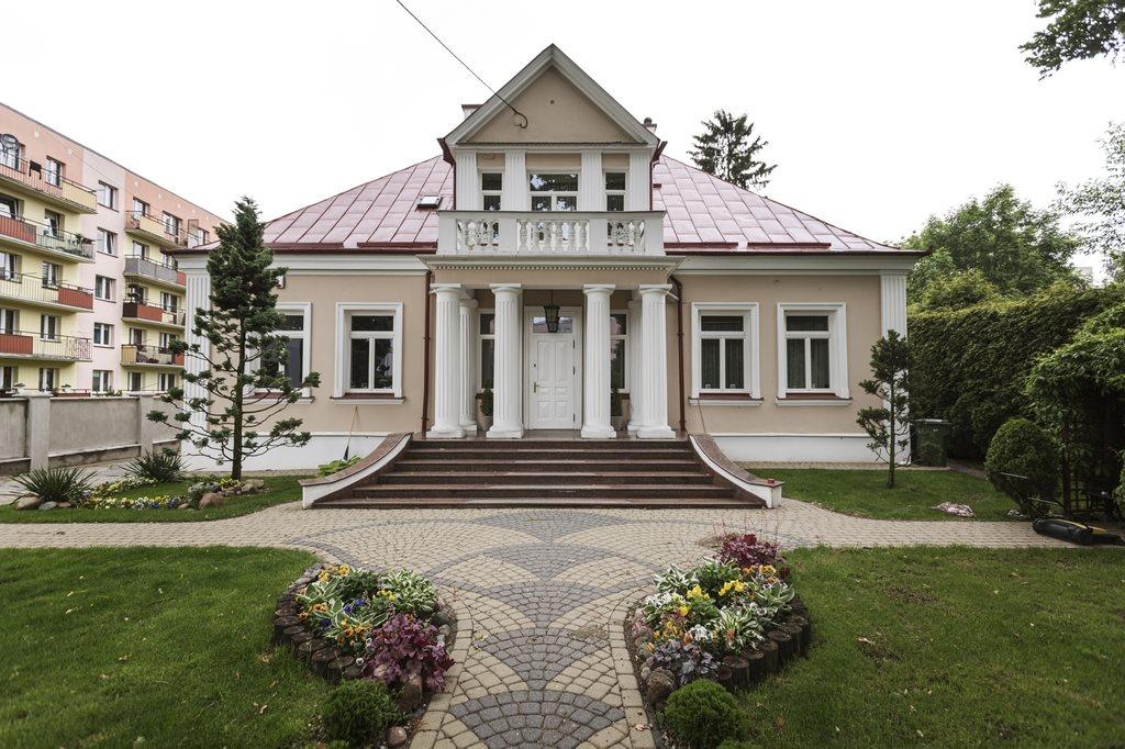 Dom na sprzedaż Lubartów, Lubelska  400m2 Foto 2