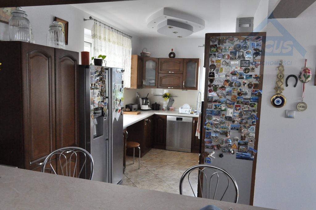 Lokal użytkowy na sprzedaż Warszawa  700m2 Foto 12
