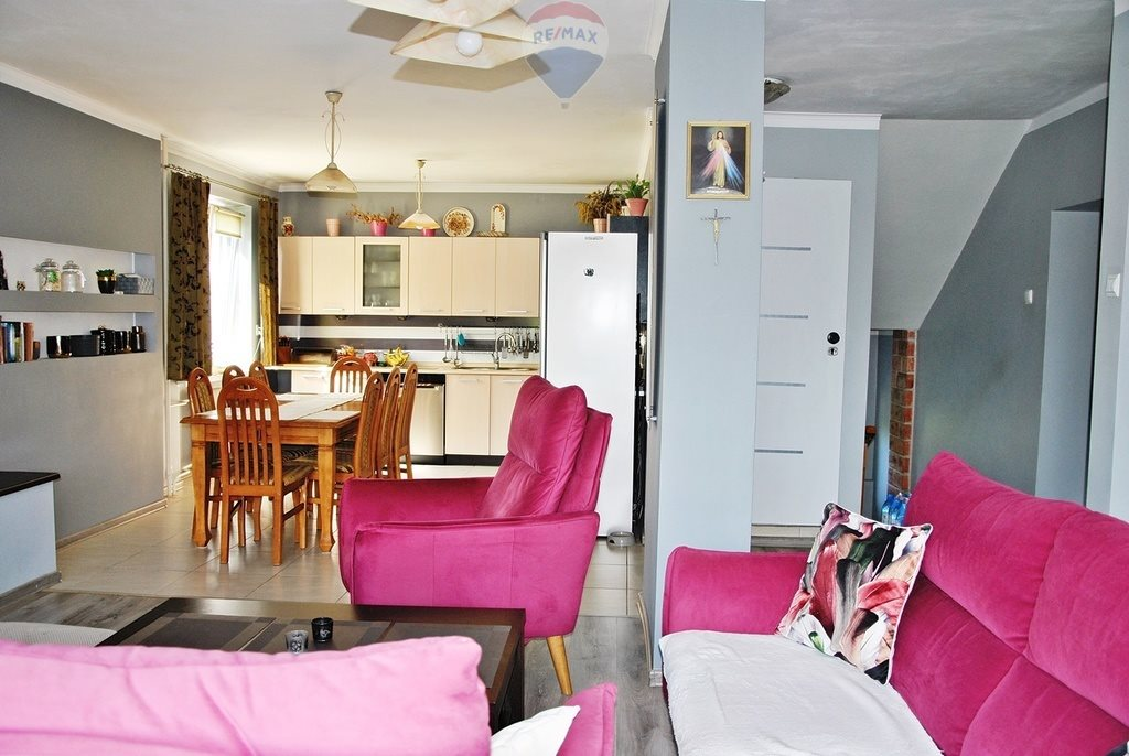 Dom na sprzedaż Bielsko-Biała, Mariana Langiewicza  272m2 Foto 9