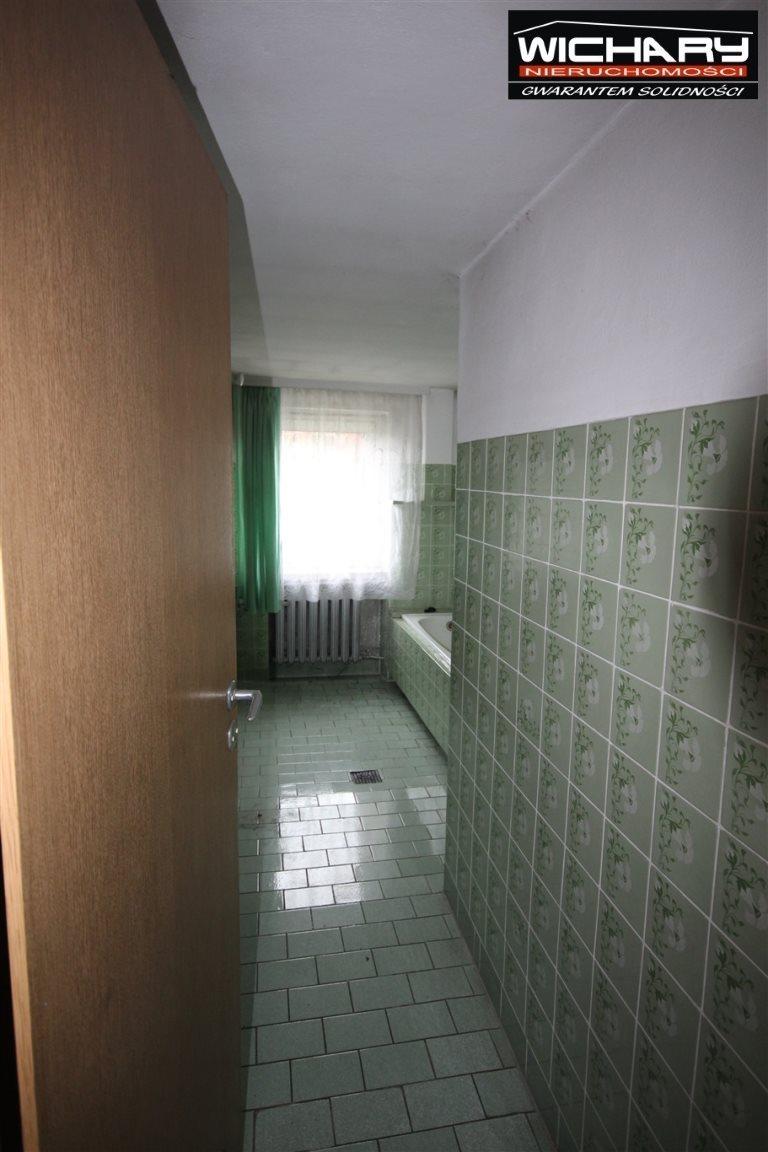 Dom na sprzedaż Siemianowice Śląskie, Przełajka, Polna  227m2 Foto 3