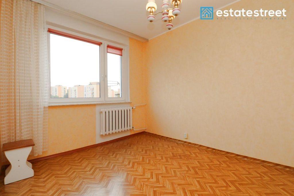 Mieszkanie dwupokojowe na sprzedaż Siemianowice Śląskie, Centrum, Szkolna  50m2 Foto 6