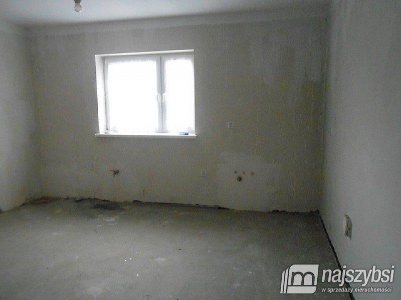Mieszkanie dwupokojowe na sprzedaż Drawsko Pomorskie, obrzeża  65m2 Foto 6