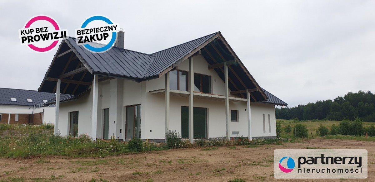 Dom na sprzedaż Kozia Góra  298m2 Foto 7
