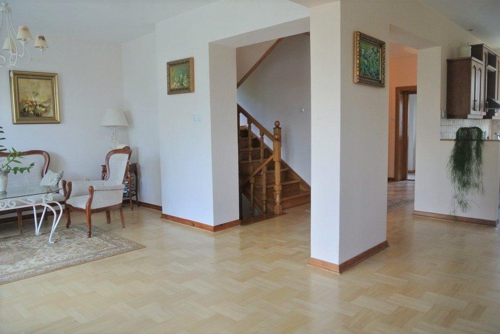 Dom na sprzedaż Kielce, Centrum  216m2 Foto 10