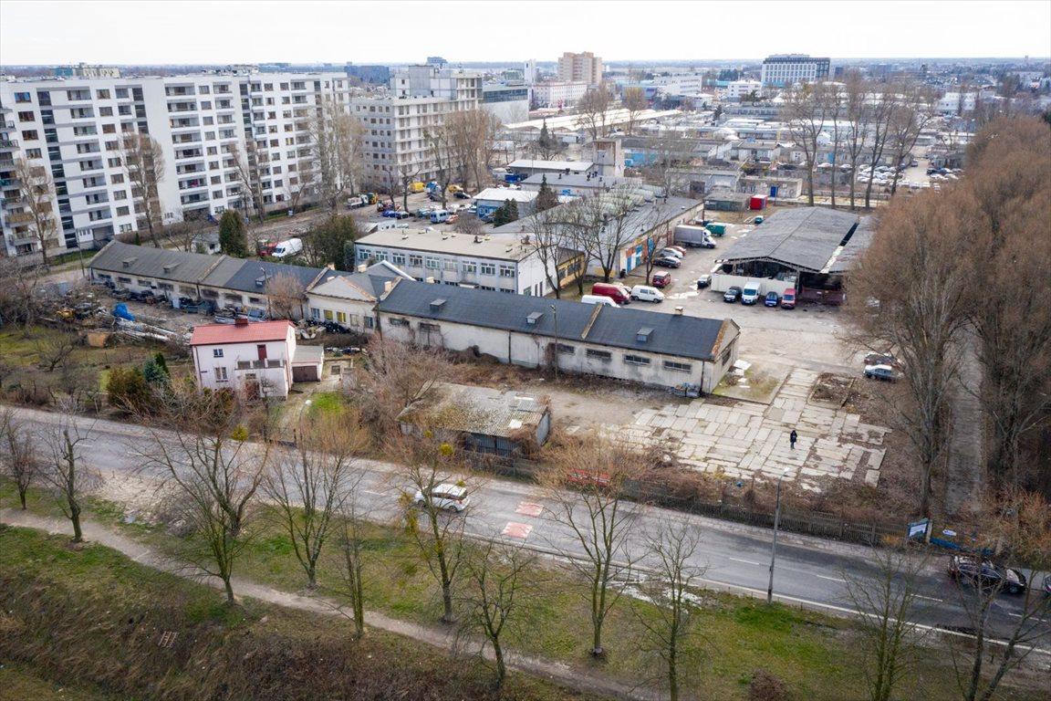 Lokal użytkowy na wynajem Warszawa, Włochy, Instalatorów 3b  25m2 Foto 4