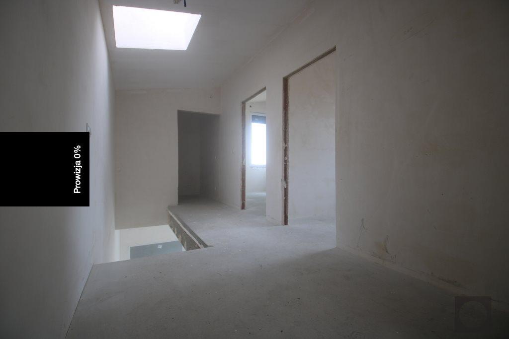 Dom na sprzedaż Jastrzębie-Zdrój  122m2 Foto 6