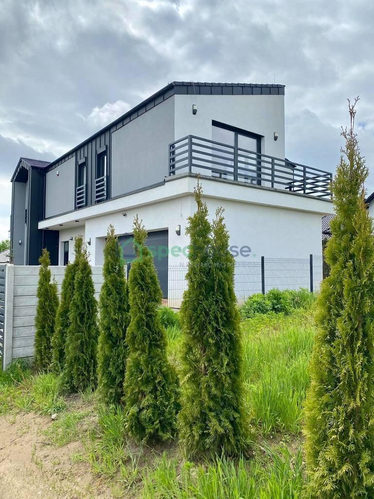 Dom na sprzedaż Chyby  373m2 Foto 10