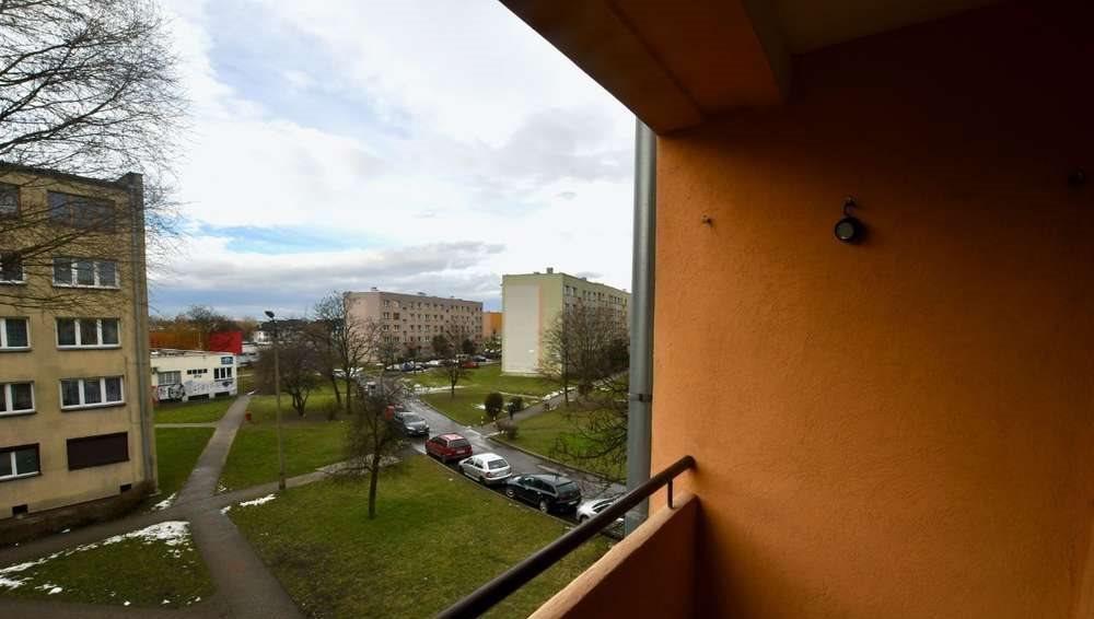Mieszkanie dwupokojowe na sprzedaż Gliwice, Szobiszowice, gliwice  33m2 Foto 8