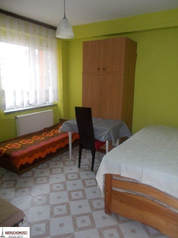Dom na wynajem Gliwice, Ostropa, Architektów  120m2 Foto 6