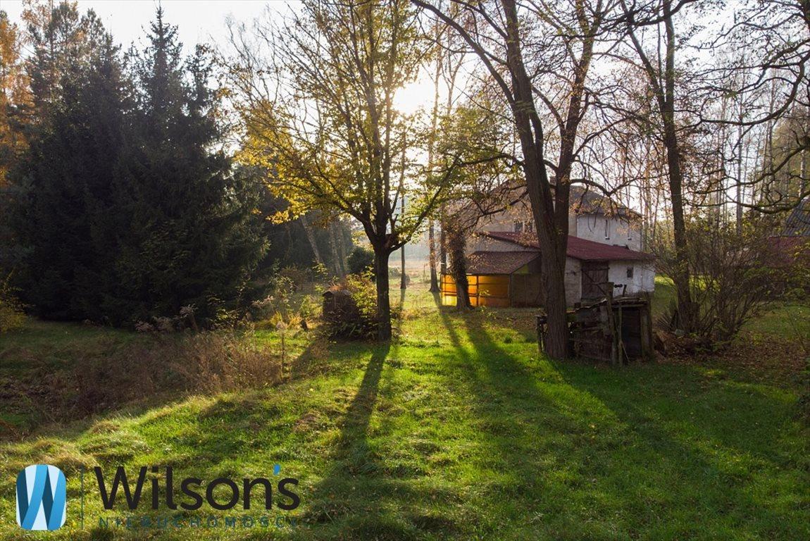 Dom na sprzedaż Gąba  220m2 Foto 8