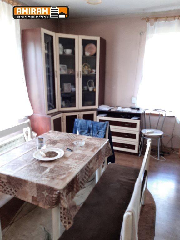 Dom na sprzedaż Lędziny, Stary Hołdunów  100m2 Foto 7