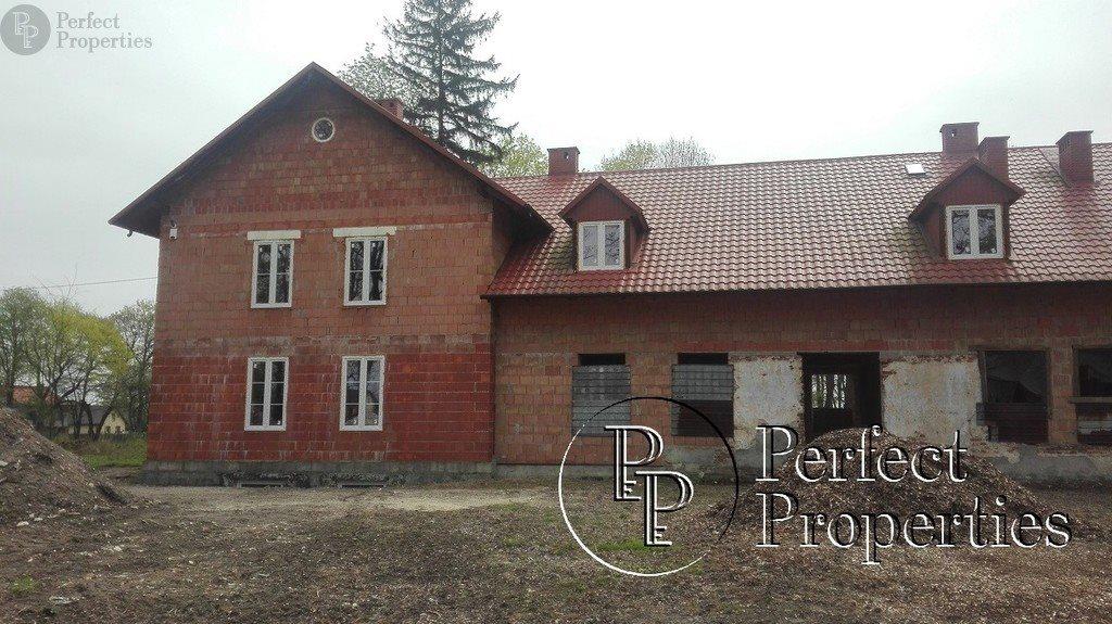 Dom na sprzedaż Ślęcin  750m2 Foto 5