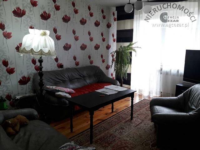 Dom na sprzedaż Siedlce, Stok Lacki  177m2 Foto 5