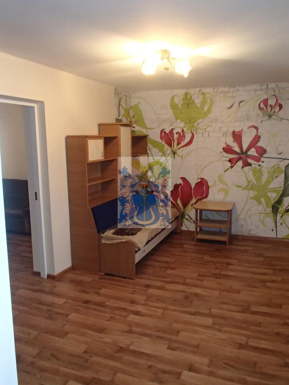 Dom na wynajem Kraków, Kraków-Krowodrza, Wola Justowska  140m2 Foto 9