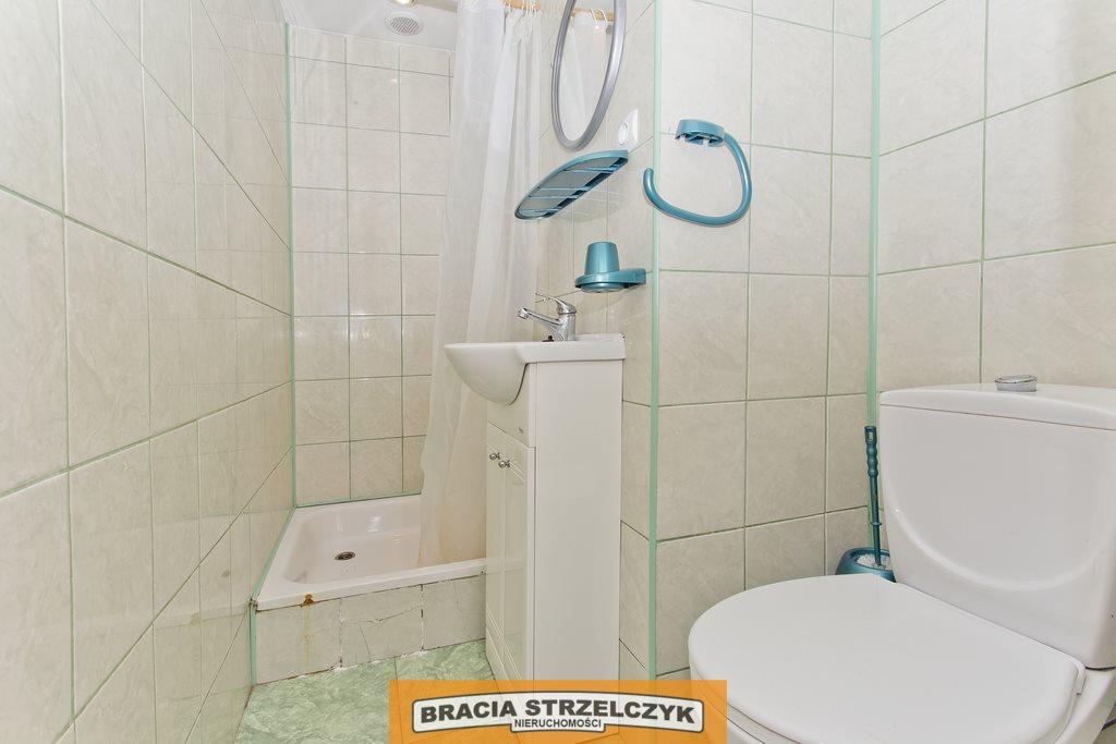 Lokal użytkowy na sprzedaż Krynica Morska  350m2 Foto 8