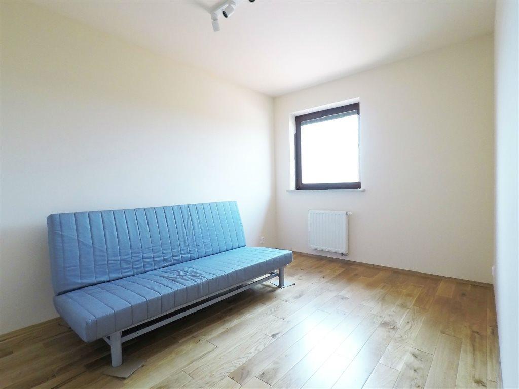 Mieszkanie na sprzedaż Węgrzce  116m2 Foto 7