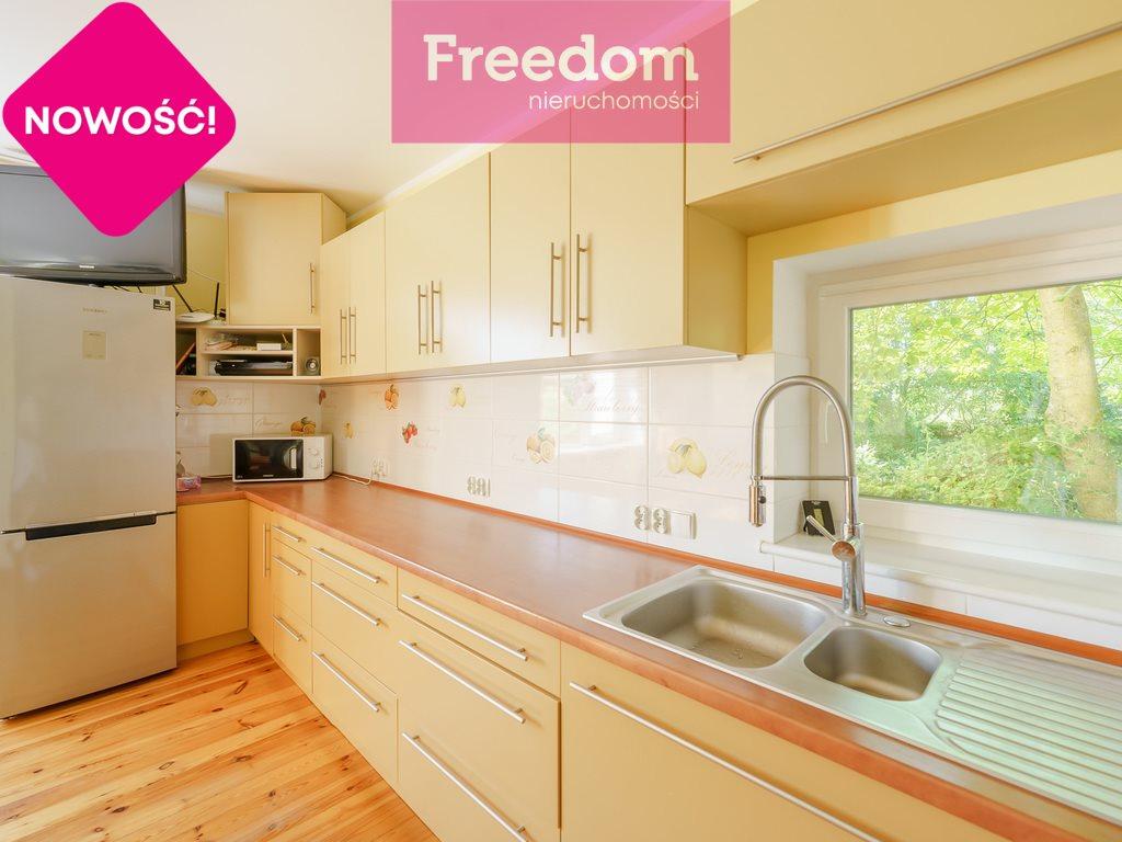 Dom na sprzedaż Manowo  216m2 Foto 9