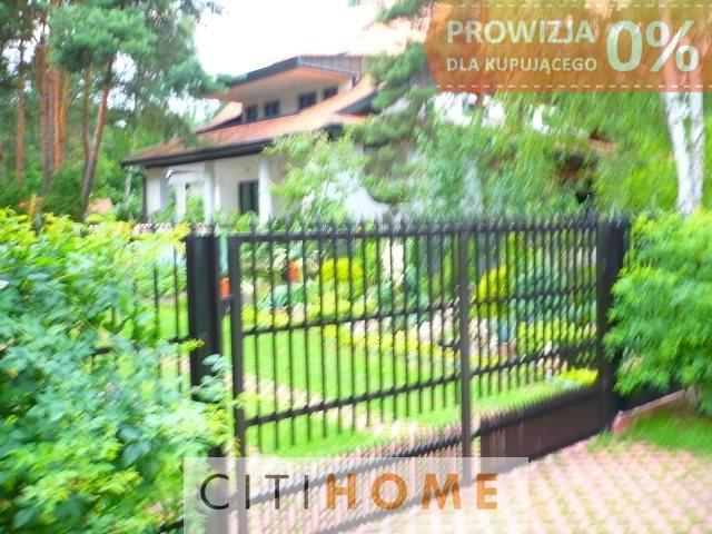 Dom na sprzedaż Józefów  500m2 Foto 11