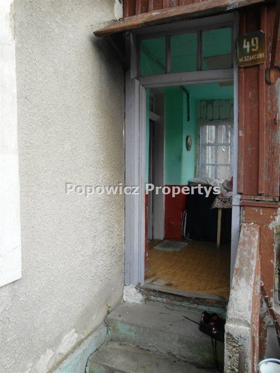 Dom na sprzedaż Przemyśl, Wilcze, Szańcowa  80m2 Foto 10