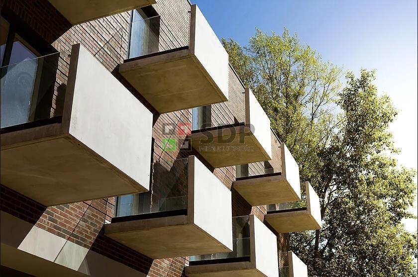 Mieszkanie dwupokojowe na sprzedaż Wrocław, Śródmieście, Plac Grunwaldzki  53m2 Foto 5