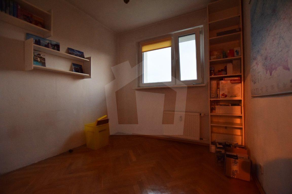 Mieszkanie trzypokojowe na sprzedaż Bydgoszcz, Błonie  47m2 Foto 3