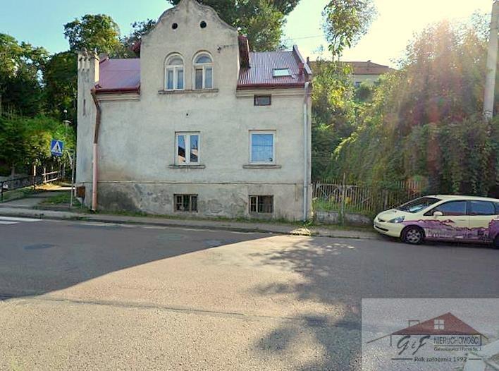 Dom na sprzedaż Jarosław, Podzamcze  200m2 Foto 2