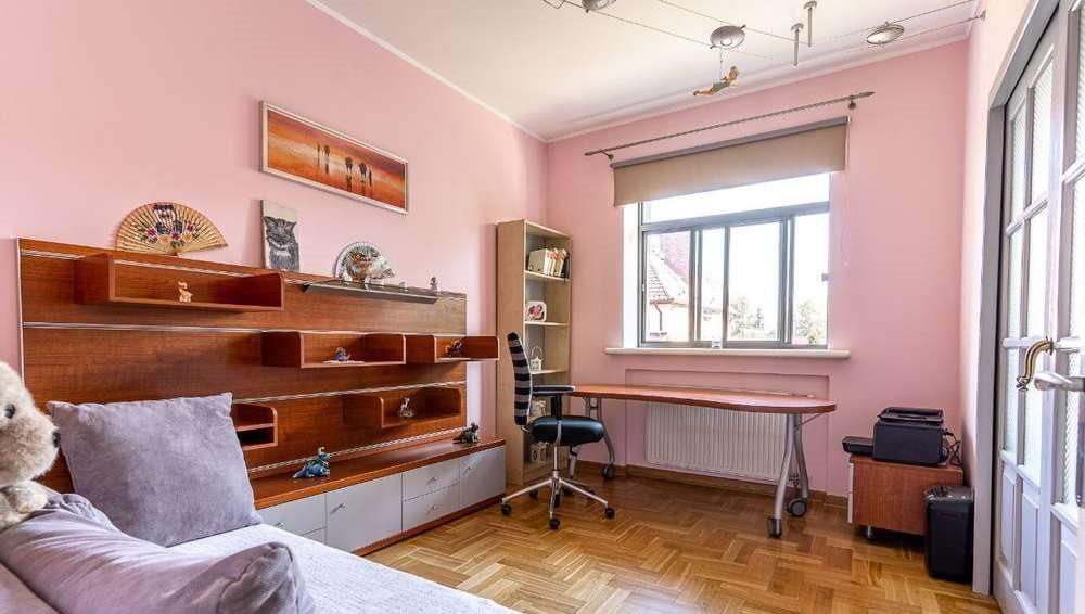 Dom na sprzedaż Warszawa, Bemowo, Bemowo  300m2 Foto 6