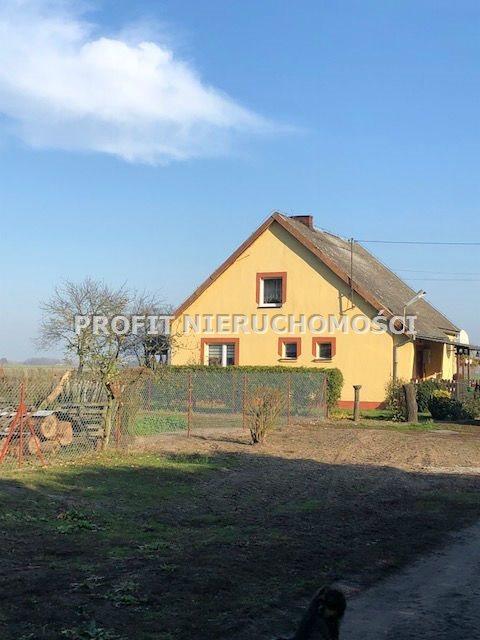 Dom na sprzedaż Kubłowo  100m2 Foto 6