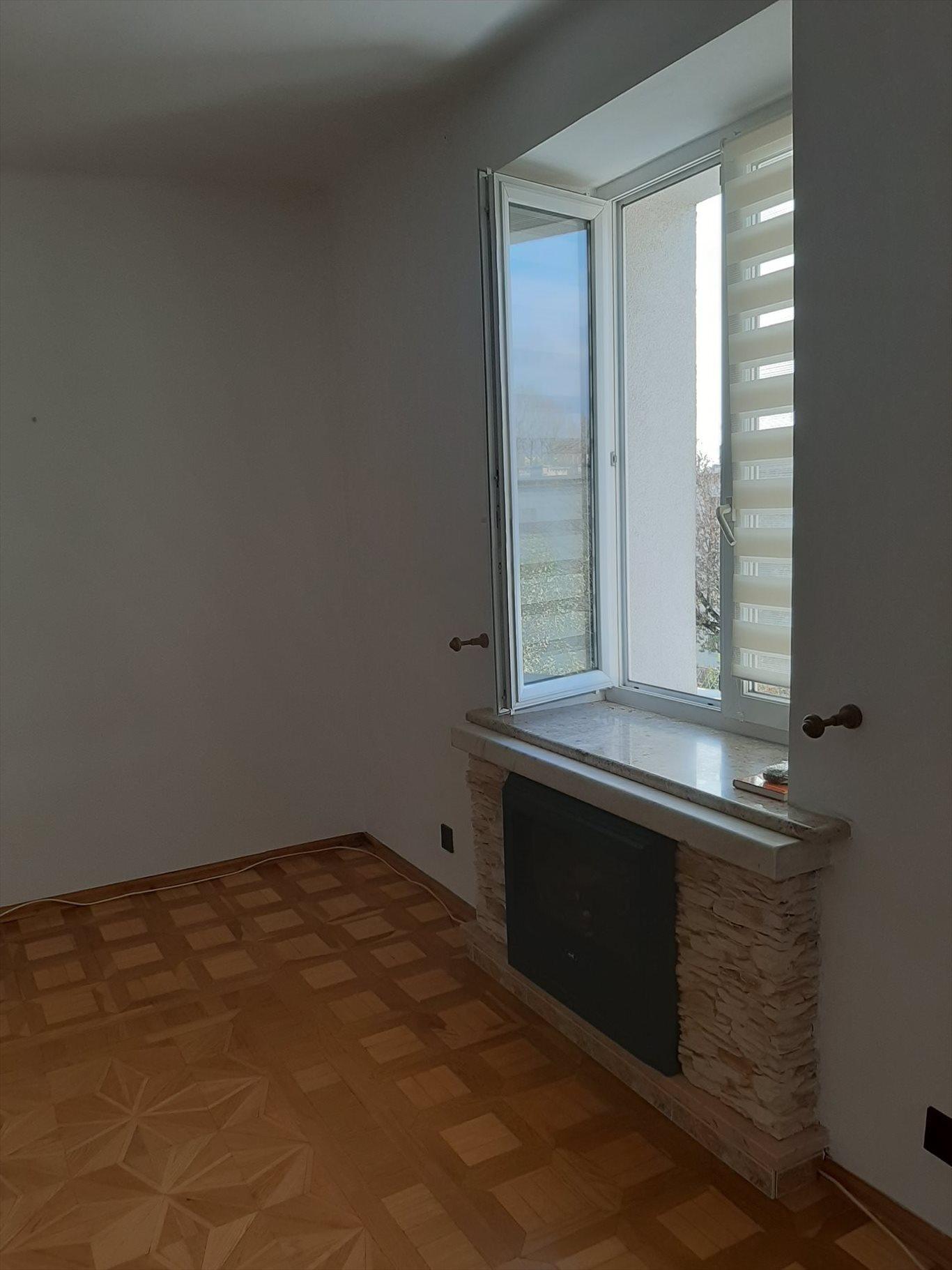 Mieszkanie dwupokojowe na sprzedaż Warszawa, Praga Południe, Podskarbińska  38m2 Foto 10