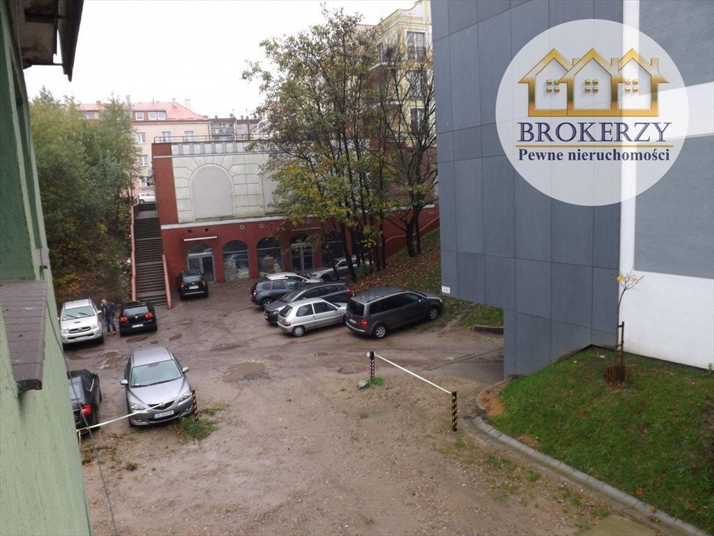 Lokal użytkowy na sprzedaż Koszalin, Grunwaldzka  700m2 Foto 9
