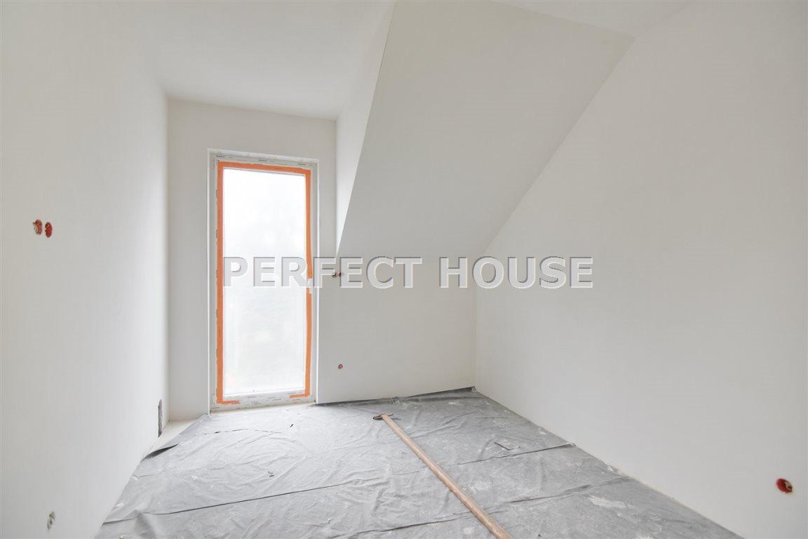 Dom na sprzedaż Wysogotowo  114m2 Foto 4
