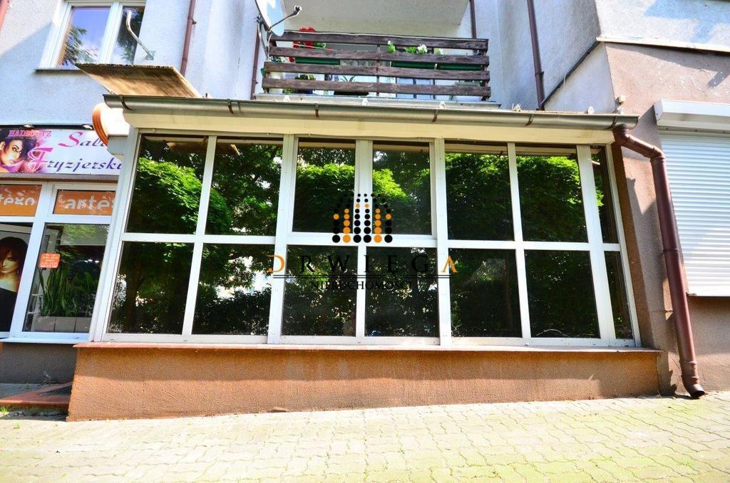 Lokal użytkowy na sprzedaż Gorzów Wielkopolski, Os. Piaski  75m2 Foto 2