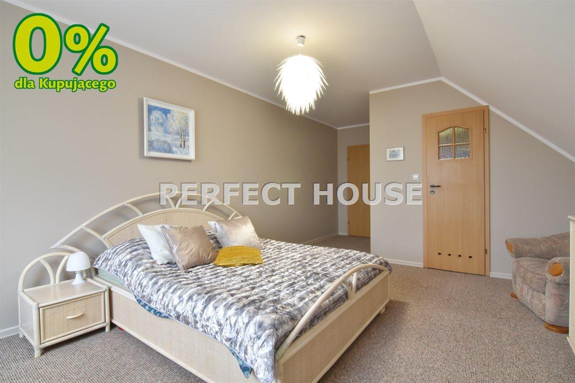 Dom na sprzedaż Suchy Las  215m2 Foto 12