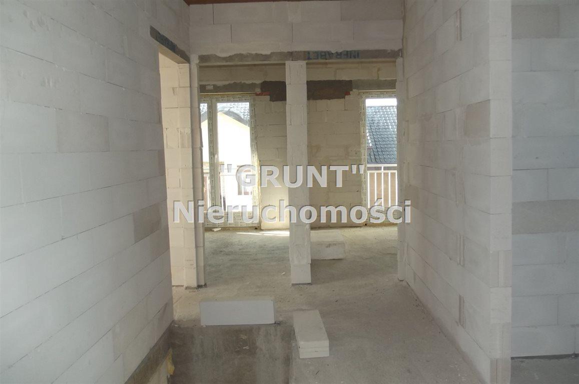 Dom na sprzedaż Szydłowo  133m2 Foto 7