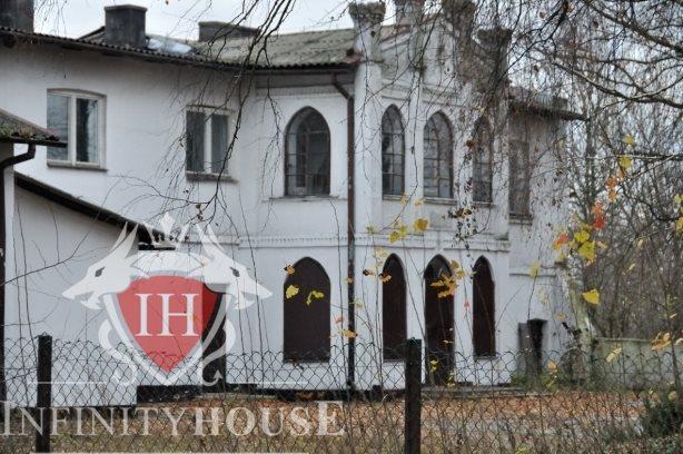 Dom na sprzedaż Bromierzyk  500m2 Foto 5