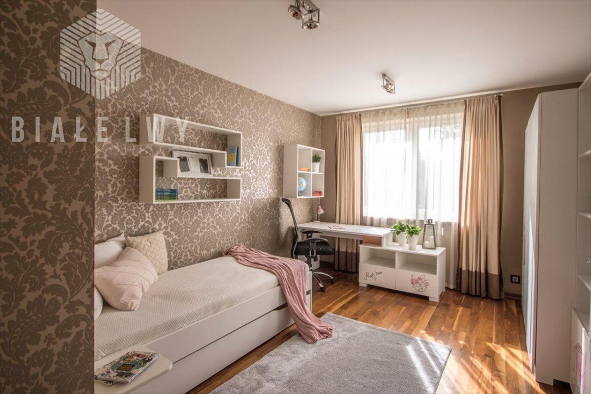 Mieszkanie czteropokojowe  na sprzedaż Warszawa, Praga-Południe, Filomatów  168m2 Foto 10