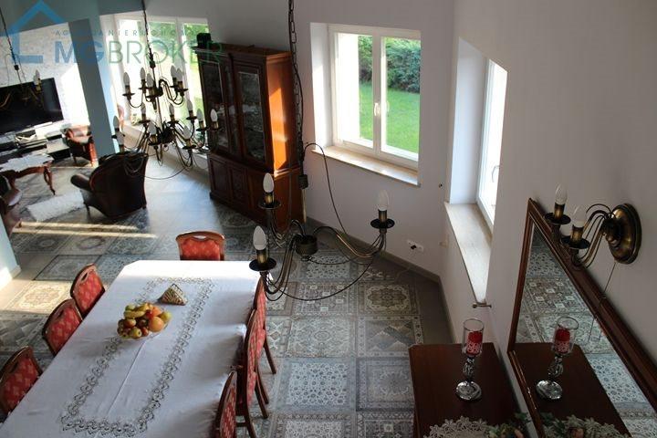 Dom na sprzedaż Mysłowice, Kosztowy  378m2 Foto 4