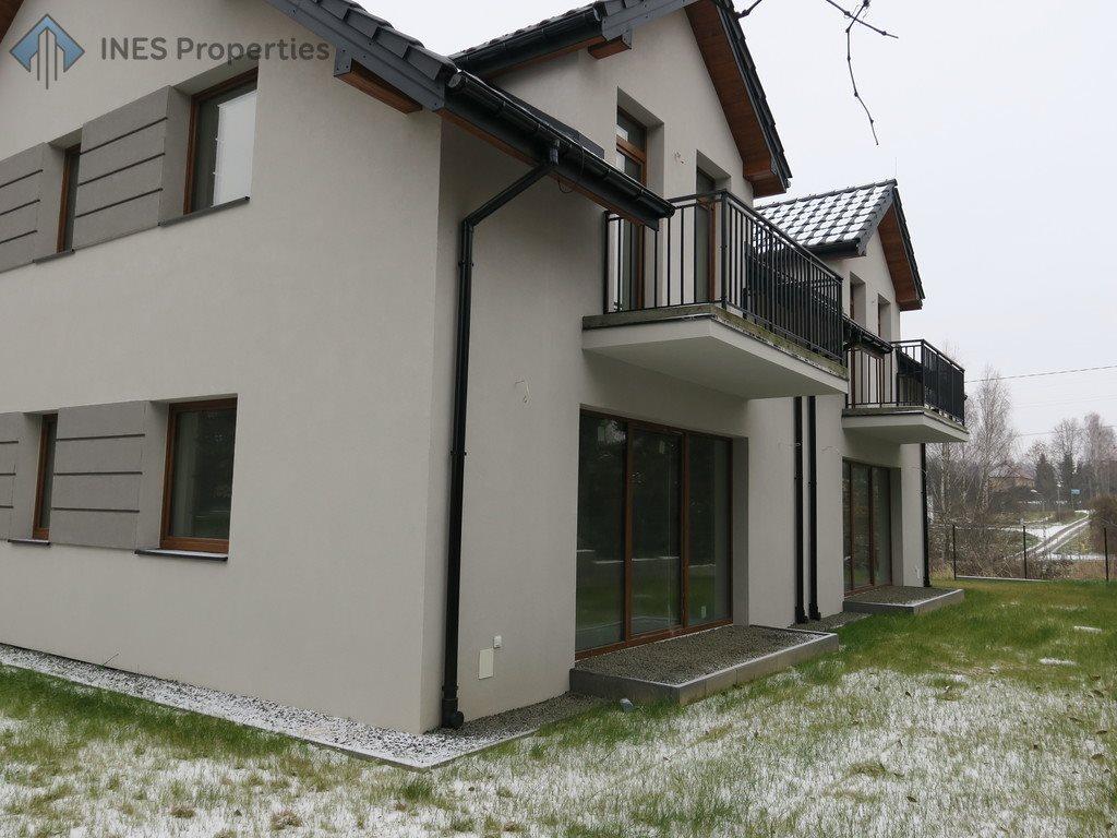 Dom na sprzedaż Kraków, Swoszowice, Swoszowice  179m2 Foto 6