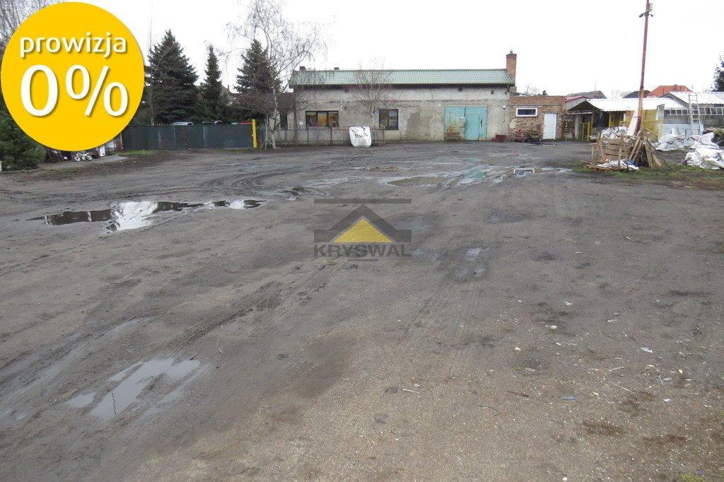 Lokal użytkowy na sprzedaż Kostrzyn Nad Odrą  170m2 Foto 9